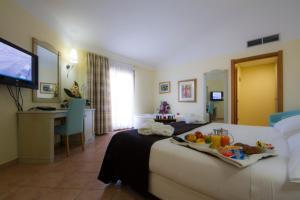 Hotel Brancamaria (12 of 92)