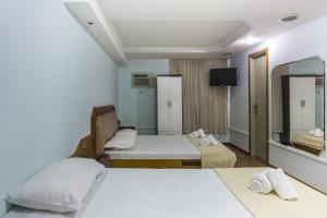 Gamboa Rio Hotel