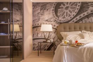 Hotel Federico II Central Palace - AbcAlberghi.com