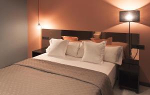 Apartamentos Nono, Ferienwohnungen  Málaga - big - 73