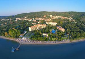 Delfinia Hotel (17 of 45)