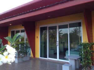 obrázek - My Home Resort