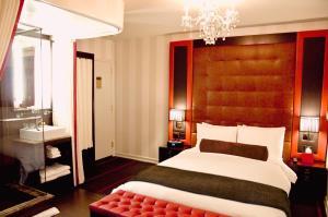 Sanctuary Hotel (25 of 44)
