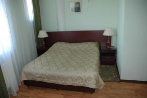 Mini-hotel Club Bon Ton