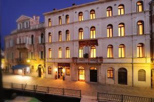Hotel Ai Due Principi - AbcAlberghi.com