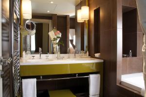 Hotel Bel Ami (29 of 46)