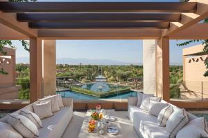 Mandarin Oriental, Marrakech (14 of 60)