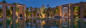 Mandarin Oriental, Marrakech (31 of 60)