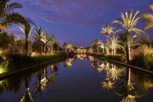 Mandarin Oriental, Marrakech (37 of 60)