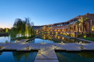Mandarin Oriental, Marrakech (32 of 60)