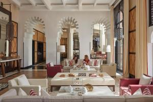 Mandarin Oriental, Marrakech (38 of 60)