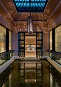 Mandarin Oriental, Marrakech (35 of 60)