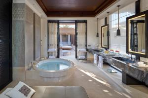 Mandarin Oriental, Marrakech (13 of 60)