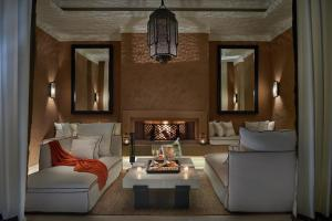Mandarin Oriental, Marrakech (34 of 60)