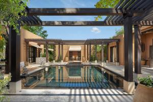 Mandarin Oriental, Marrakech (9 of 60)