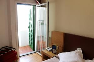 Hotel Colon, Hotely  Palma de Mallorca - big - 31