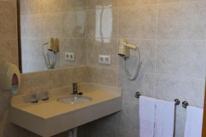 Hotel Colon, Hotely  Palma de Mallorca - big - 5