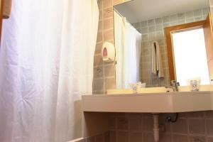 Hotel Colon, Hotely  Palma de Mallorca - big - 3