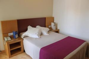 Hotel Colon, Hotely  Palma de Mallorca - big - 24