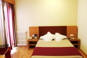 Hotel Colon, Hotely  Palma de Mallorca - big - 13