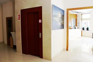 Hotel Colon, Hotely  Palma de Mallorca - big - 22