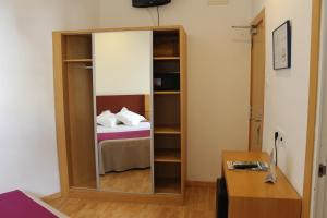Hotel Colon, Hotely  Palma de Mallorca - big - 21