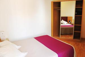 Hotel Colon, Hotely  Palma de Mallorca - big - 27