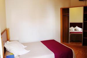 Hotel Colon, Hotely  Palma de Mallorca - big - 17