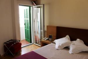 Hotel Colon, Hotely  Palma de Mallorca - big - 16