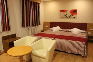 Hotel Colon, Hotely  Palma de Mallorca - big - 15