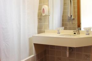 Hotel Colon, Hotely  Palma de Mallorca - big - 14