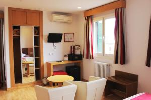 Hotel Colon, Hotely  Palma de Mallorca - big - 30