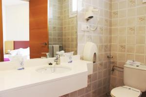 Hotel Colon, Hotely  Palma de Mallorca - big - 11