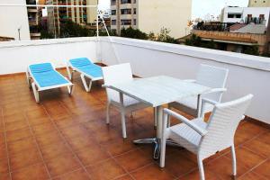 Hotel Colon, Hotely  Palma de Mallorca - big - 7