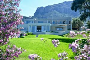 Pure Guest House - Hout Bay