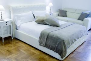 3 Inn Ripetta - AbcAlberghi.com