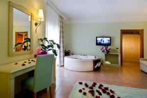 Hotel Brancamaria (14 of 92)