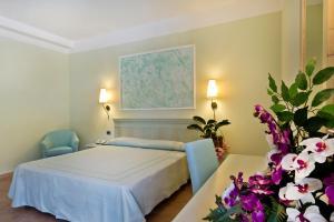 Hotel Brancamaria (15 of 92)