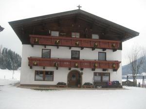 Hinterankerwald
