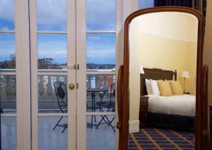 Carrington Hotel, Hotels  Katoomba - big - 35