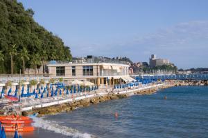 obrázek - Hotel San Terenzo