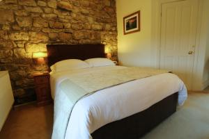 Carraw Bed & Breakfast (8 of 27)
