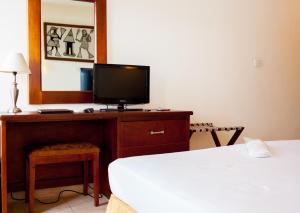Sierra Lighthouse Hotel, Szállodák  Freetown - big - 25