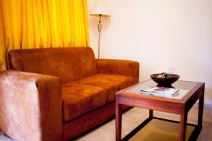 Sierra Lighthouse Hotel, Hotels  Freetown - big - 3