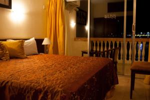 Sierra Lighthouse Hotel, Hotels  Freetown - big - 9