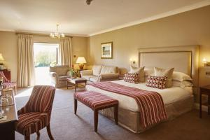 Ashdown Park Hotel (17 of 45)