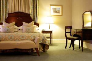 Ashdown Park Hotel (20 of 45)