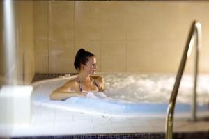 Ashdown Park Hotel (30 of 45)