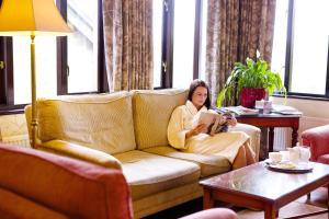 Ashdown Park Hotel (27 of 45)