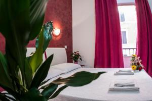Gio' Suites - abcRoma.com